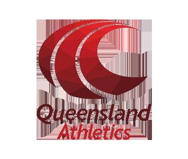 Qld Athletics