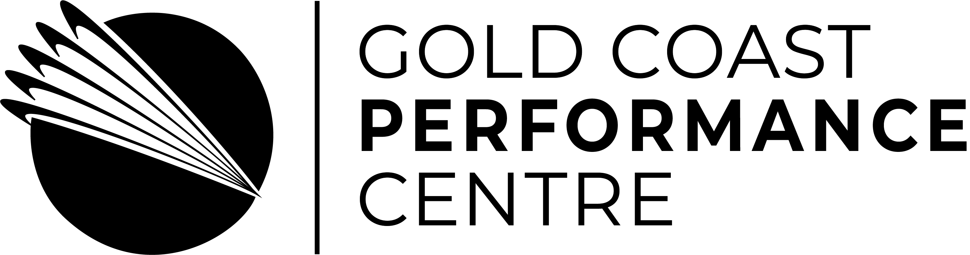 GCPC Logo Black