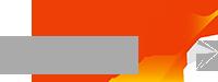 logo-aussie-aths